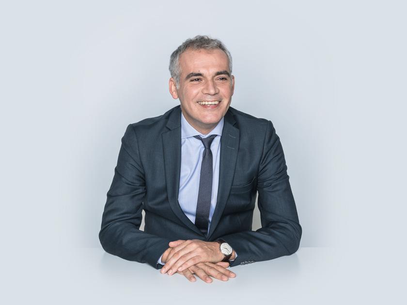 Andrea Sammartano