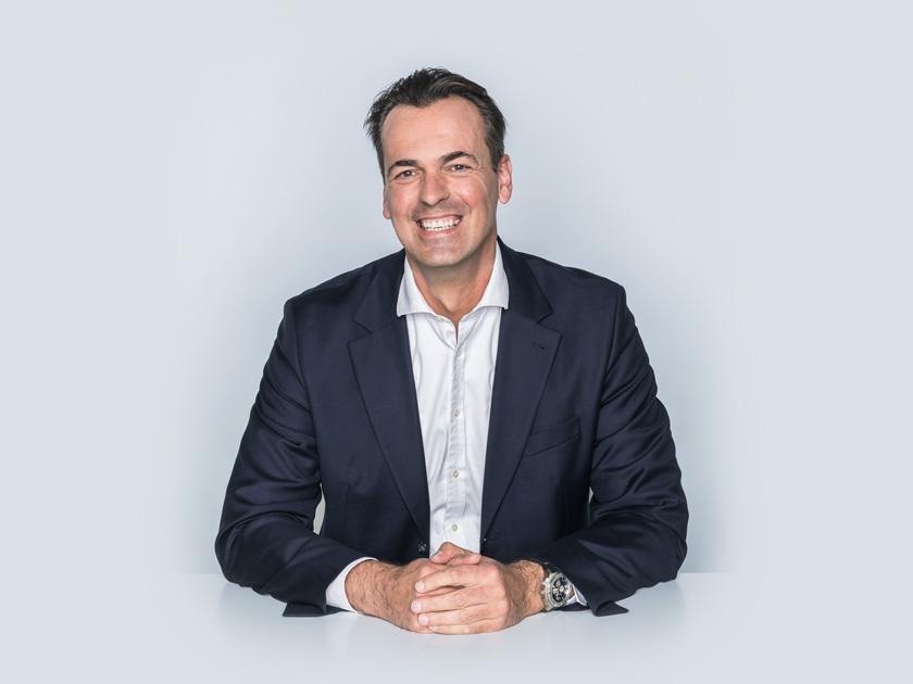 Carsten Masemann