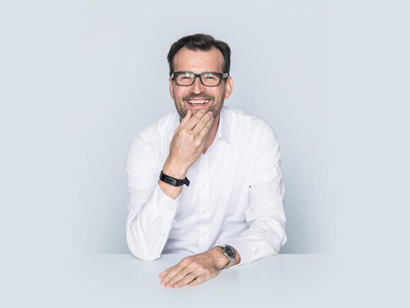 Christian Stallknecht