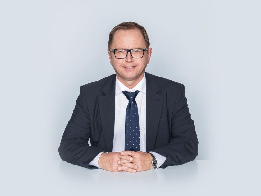 Franz Luft