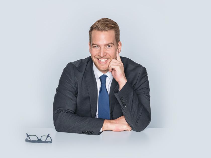 Holger Lachenmayer