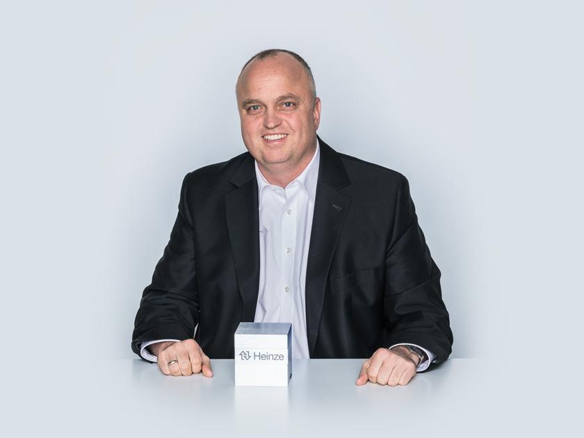 Jörg Flasdieck