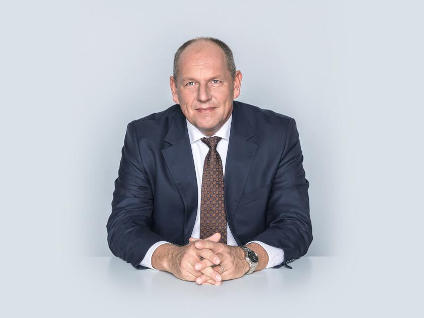 Jörg Kreuder