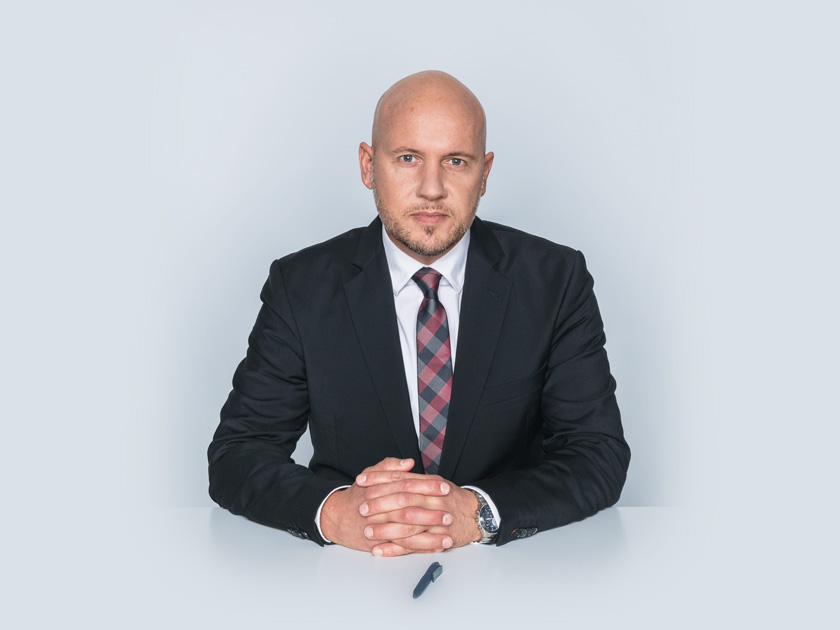 Markus Rettkowski
