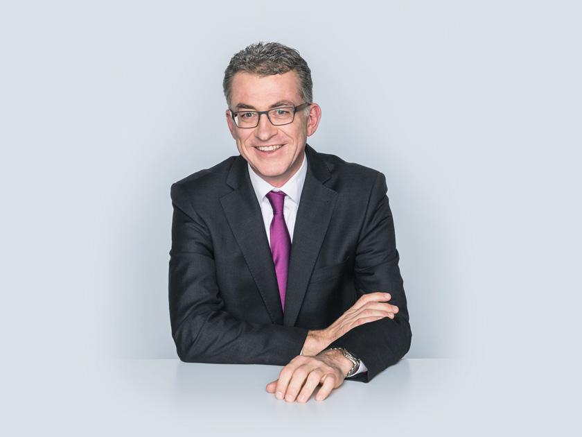 Alexander Brink-Dlugi